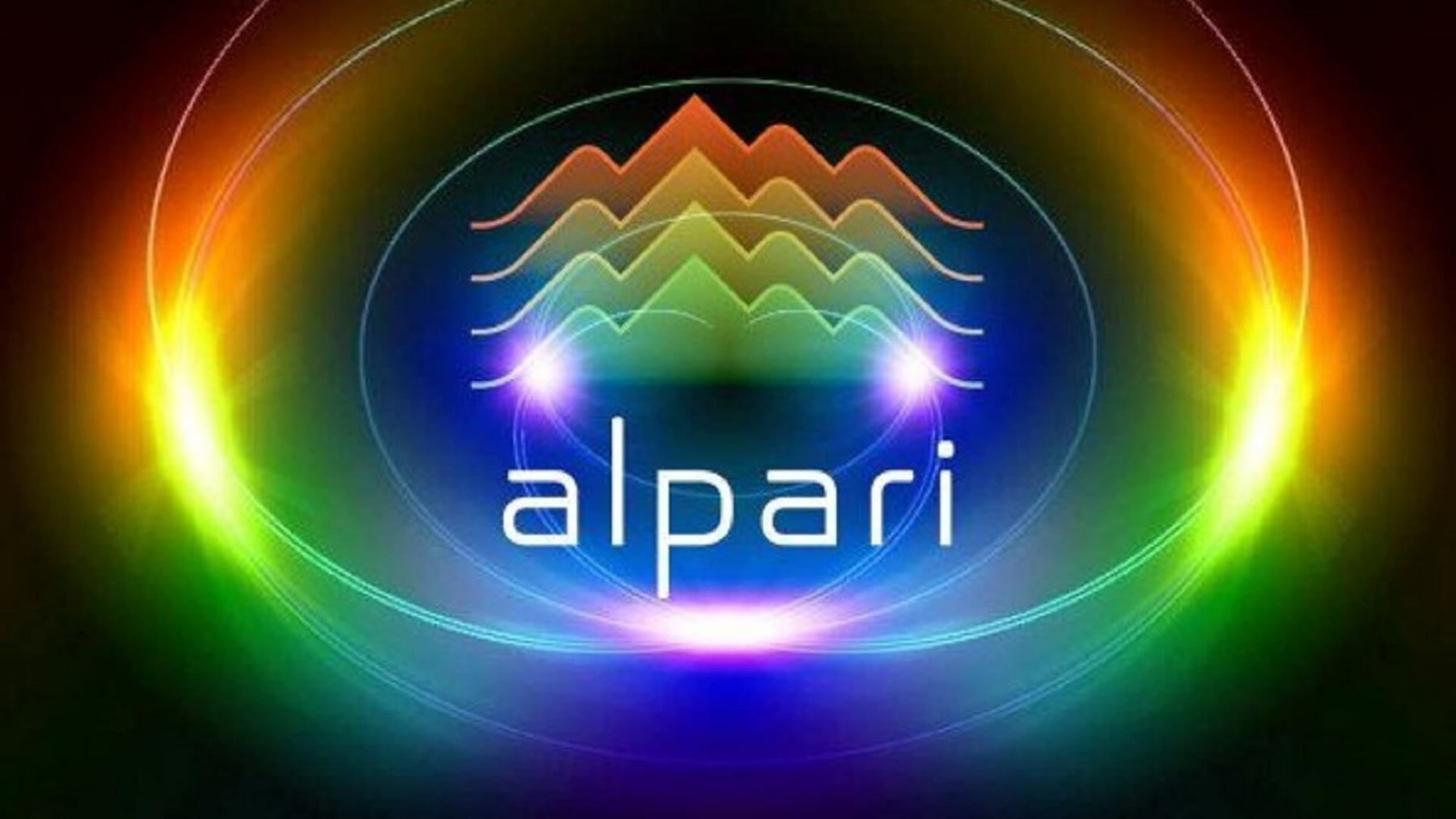 Alpari-1