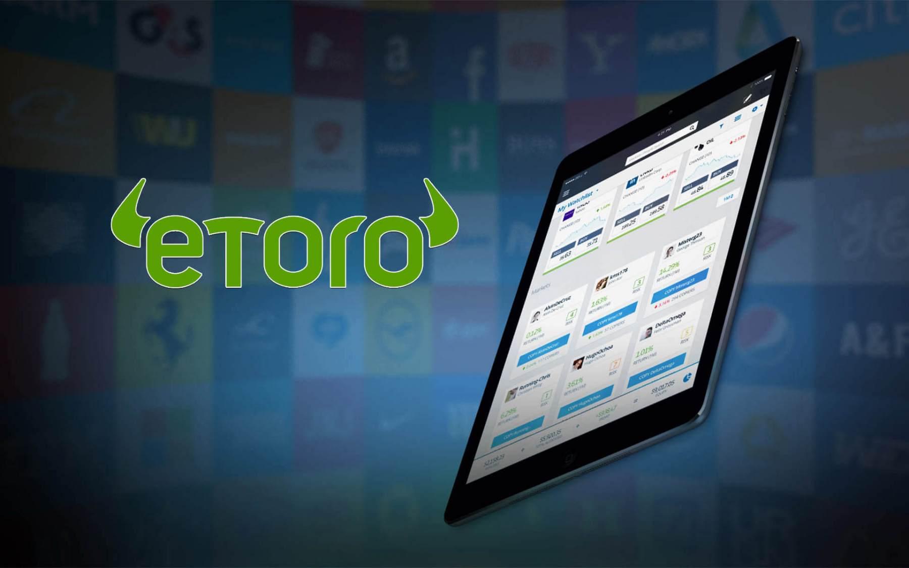 eToro-1