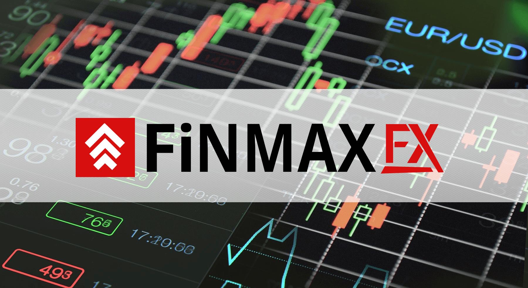 FinmaxFX-1
