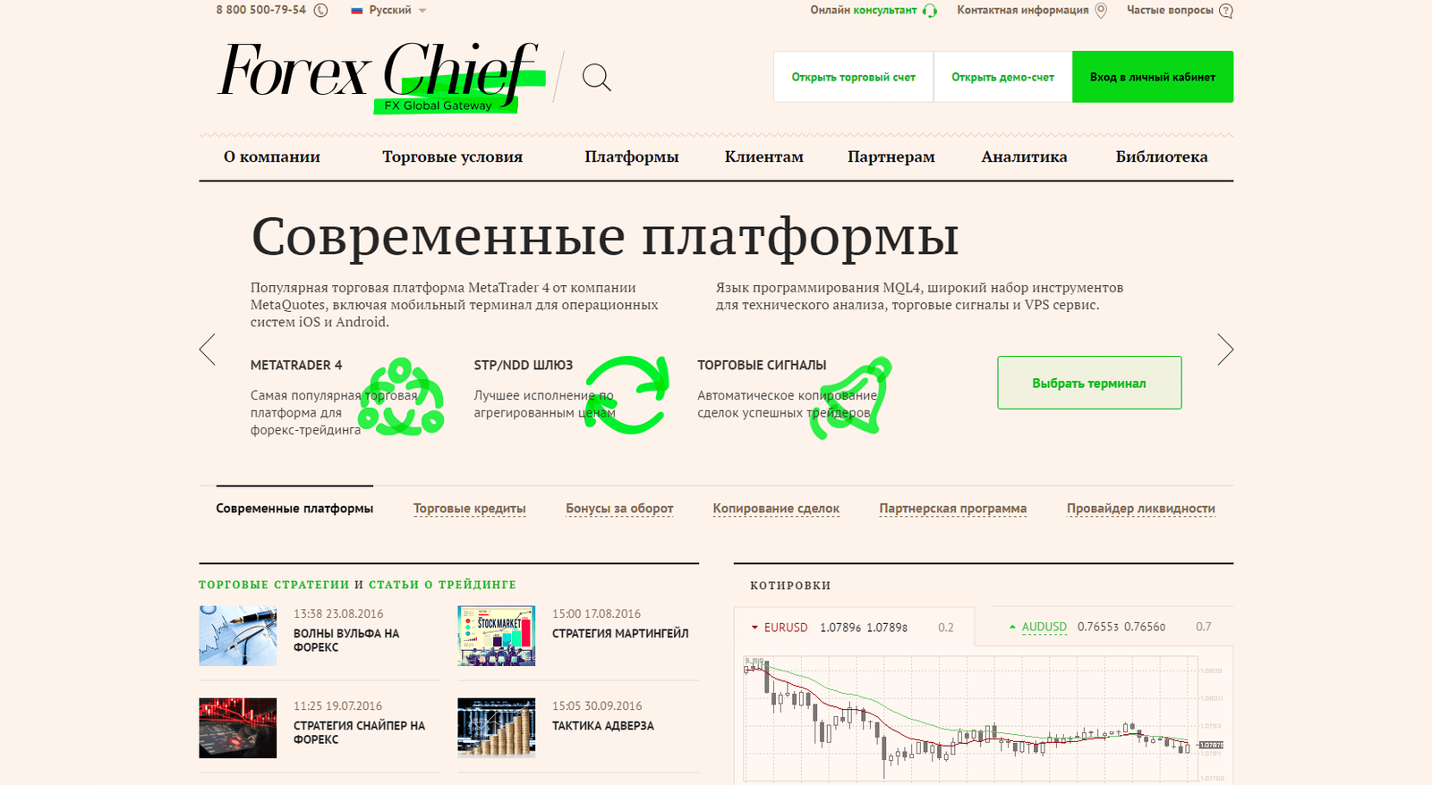 ForexChief-2