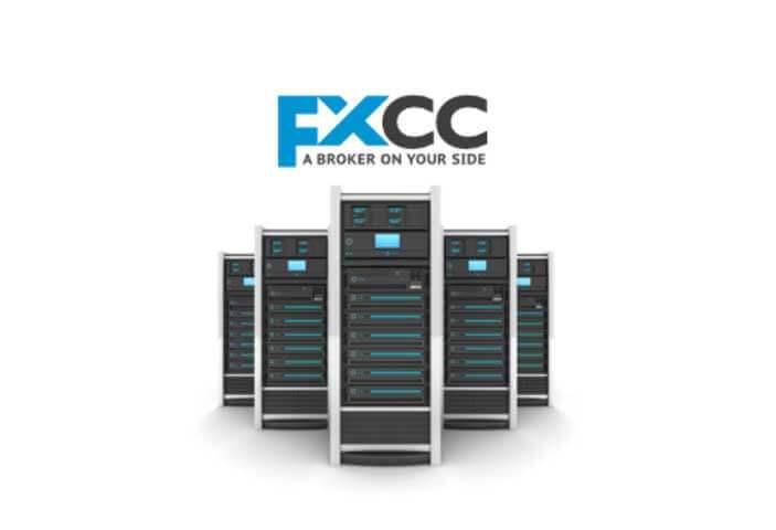 FXCC-3