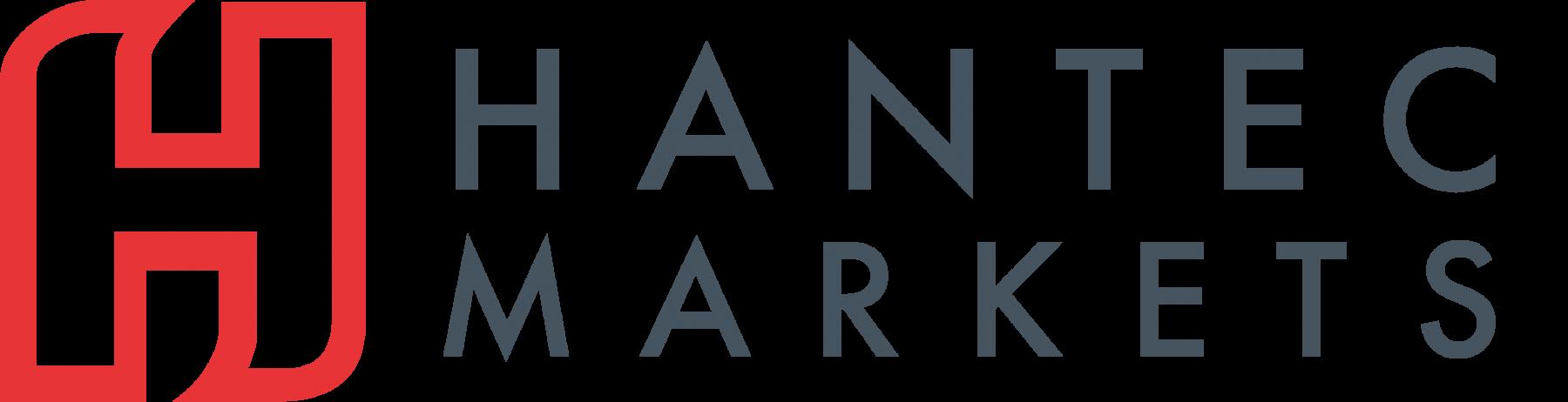 Hantec-Markets-1