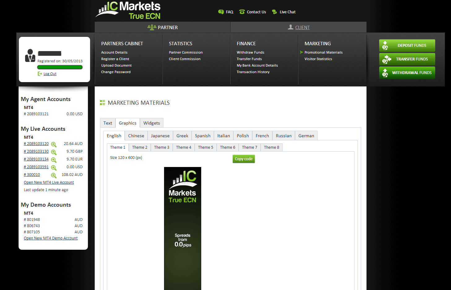 IC-Markets-2