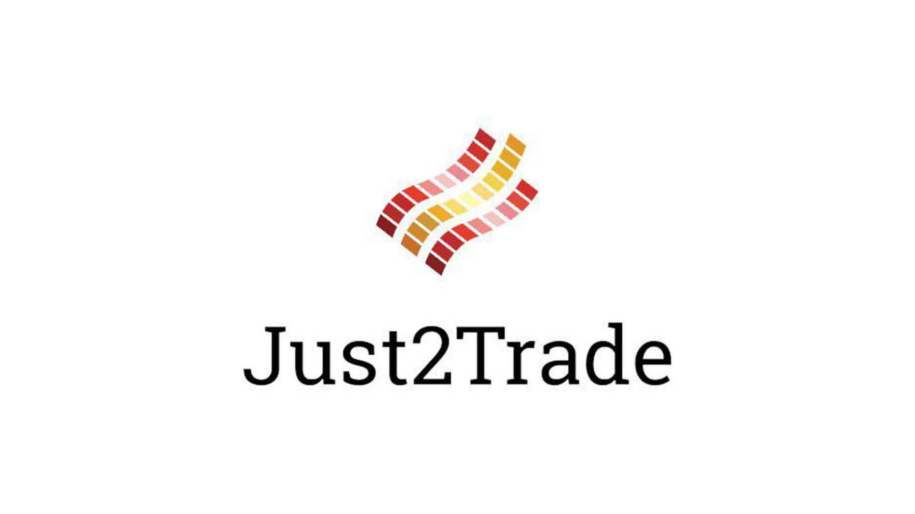 Just2Trade-1
