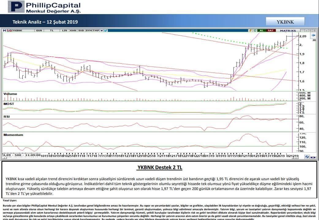 PhillipCapital-UK-3