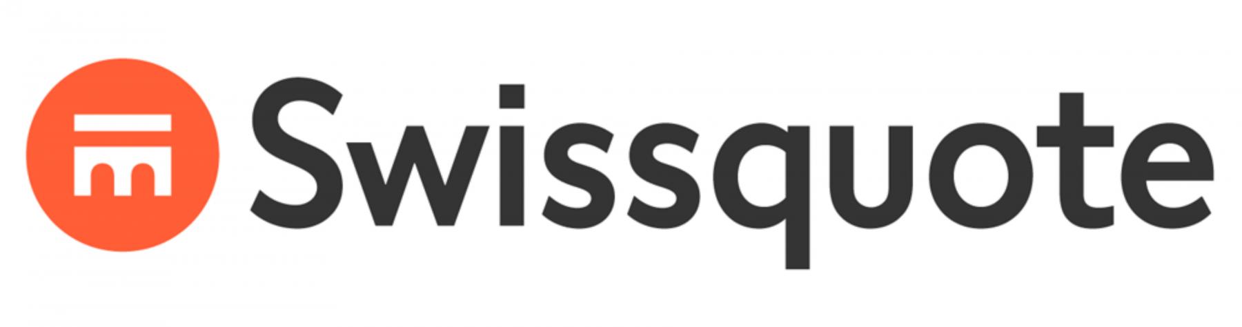 Swissquote-1
