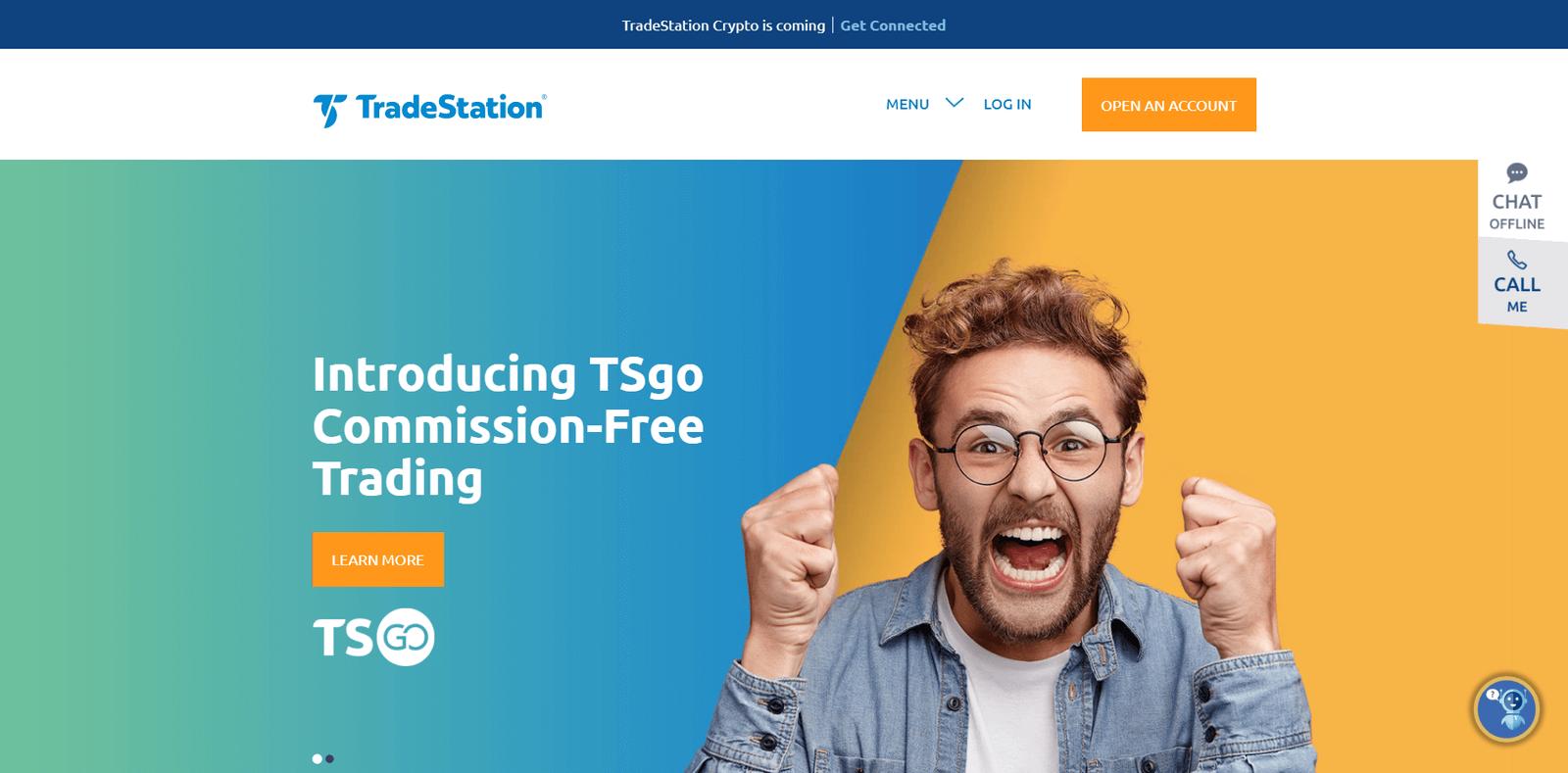 TradeStation-1