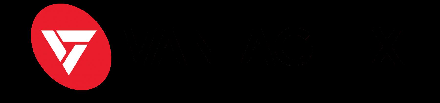 Vantage-FX-1
