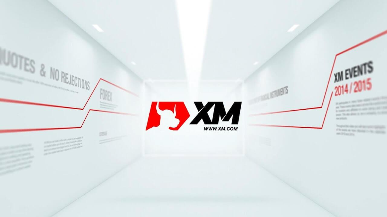 xm-com-1