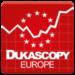 dukascopy-europe