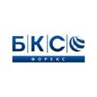 bcsforex_logo